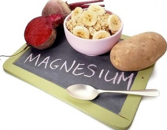 Magnesium-580x453