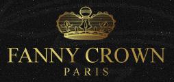 Fanny Crown (1)